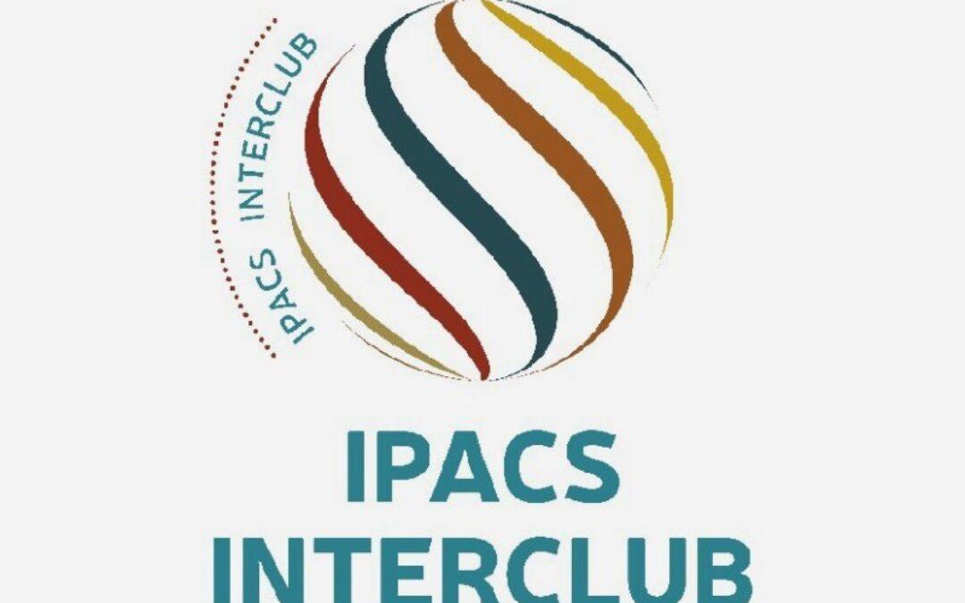 Объявляем набор в Международный студенческий клуб ИГСУ